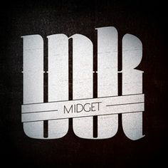 Re-Leave by Ink Midget - visit beatban.com #electronic #music #beatban