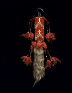 NA.203.140 - Buffalo Bill Online Collections Search