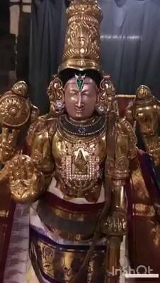 Mahabharata Quotes, Happy Ganesh Chaturthi Images, Lord Rama Images, Lord Balaji, Lord Vishnu Wallpapers, Lord Murugan, Durga Goddess, God Pictures, Portrait Paintings