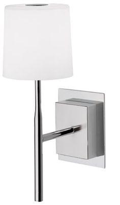 Tulip 0361 - Design by Lievore, Altherr, Molina