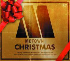 Motown Christmas: Amazon.co.uk: Music