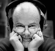 John Peel Peel Sessions, John Peel, Face Study, Bbc Radio 1, Britpop, Important People, Indie Music, Dark Night, Live Music