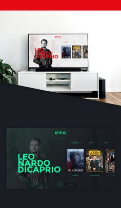 Hello everyone, enjoy my project on Behance. This project is a concept for a visual design. All the images on this are a preview only, Enjoy guys. See YA ! If you like don't forget to leave a like and comment thanks you guys ! Ui Ux, App Ui, Nardo, Tv App, The Revenant, Video Site, Portfolio Website, Hello Everyone, Graphic Design Inspiration