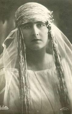 Elisabeth of Romania Von Hohenzollern, Greek Royalty, Grand Duke, Royal House, Royal Weddings, Ferdinand, Queen Victoria, My Princess, Greece