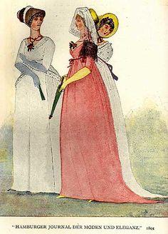 http://www.costumes.org/history/regency/boehn/hamburg1801a.jpg