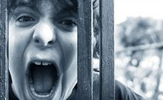 6 Steps to Dealing with Difficult Behaviors - The Aspergersphere