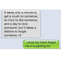 17 parenting texts that are just way too funny - #Funny #Pic - funny, LMAO Pic, New Funny Pic