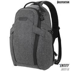 f81659ea2b PDG Slingshot - Concealed Carry Sling Bag - YouTube