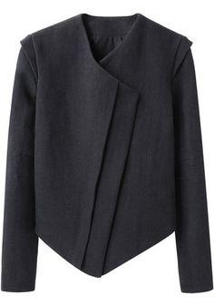 VPL Scapula Jacket