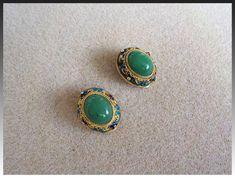 10 Best Green Aventurine Images Stones Crystals