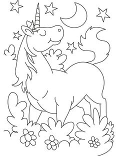 top 25 free printable unicorn coloring pages online unicorns adult coloring and free printable - Unicorns Are Jerks Coloring Book