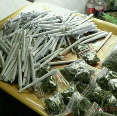 PUF_CF#DAPSTARS#highmerica #medicinalmarijuana #marijuana #maryjane #cannabis…