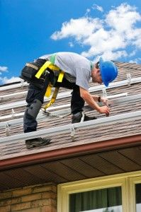 Advantages of Best Emergency roof repair at Northwest Roof Restoration. If you want to need any roofing repair service then contact at 208-501-8581.