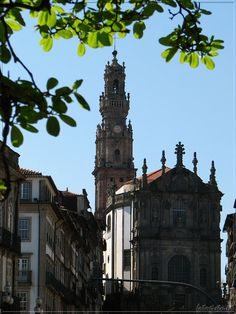Rua de Sá da Bandeira - Porto - SkyscraperCity