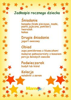 Kids Zone, Cooking With Kids, Kids And Parenting, Food And Drink, Healthy Recipes, Children, Food, Bebe, Projects
