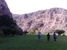 ¿Diversión extrema? Visita Parque #EcoAlberto, disfruta de la #naturaleza al hacer rappel, tirolesa, caminata y kayak
