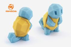 MINGDA 3d printer #desktop 3d printer #3-D Printer machine # plastic 3d mould printer #China PLA 3d print