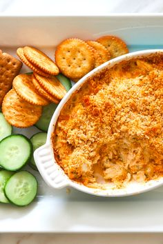 Appetizer Dips, Appetizers For Party, Appetizer Recipes, New Recipes, Cooking Recipes, Favorite Recipes, Healthy Cooking, Thanksgiving Appetizers, Thanksgiving Recipes