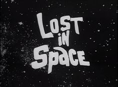 The Monsters of Lost In Space (Season 1) - Amazing Stories