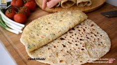 Pizza, Bread, Cooking, Ethnic Recipes, Portal, Food, Baby Knitting, Knitting Patterns, Turkish Recipes