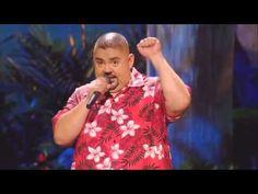 Gabriel Iglesias - Aloha From Hawaii