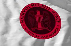 DERUWA: Wikileaks-Dokumente zeigen NSA-Spionage gegen Japa...