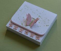 Schoko Schachtel Schmetterling 002