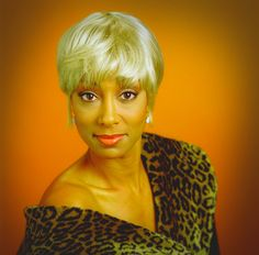 Tanya Boyd  Tanya Boyd (born March 20 1951 in Detroit Michigan) is an American actress who is best known for her role as Celeste Perrault onDays of Our Lives. Boyds passion for acting led her to New York City and after several years of studying she moved to Los Angeles to pursue her dreams.  Boyd performed by traveling the world as a back-up vocalist with such well-known artists as Anita Baker Lou Rawls Bobby Lyle and Natalie Cole. In 1979 she became a member of the vocal group The 5th…