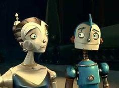 Blue Sky Studios, Dreamworks, Pixar, Disney, Decor, Pixar Characters, Decoration, Decorating, Disney Art