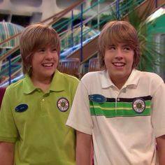 Cody Sprouse, Sprouse Bros, Cute Relationship Goals, Cute Relationships, Sweet Life On Deck, Baby Cast, Old Disney Channel, Zack Y Cody, Cole Sprouse Jughead