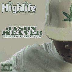 82d8790d077 Highlife Feat. Naledge
