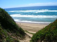 Sodwana Bay, one of my fav beaches Travel Memories, Free Travel, Africa Travel, Ocean Life, Travel Photos, Places Ive Been, South Africa, Beaches, Followers