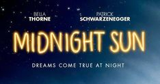 Midnight Sun 2018 Full Movie Download
