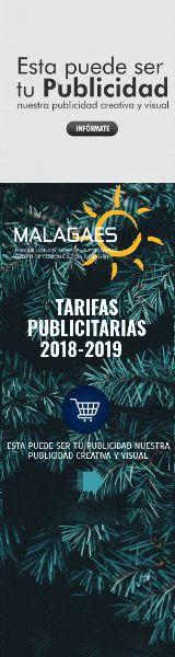 """Periodico Digital de Málaga y Provincia – Cultura anuncia un plan de choque con """"acciones urgentes"""" para los museos andaluces Plans, Movie Posters, Journaling, Museums, Report Cards, Culture, Film Poster, Billboard, Film Posters"""