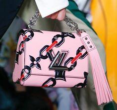 2016 Tendenzen Louis Vuitton Designertaschen
