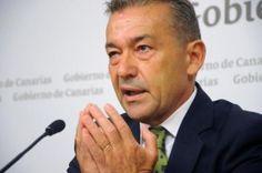 Rivero y Mendoza reciben las 110.371 firmas a favor de una Unidad de Cirugía Cardiaca autónoma en Canarias - http://gd.is/Pk3wt5