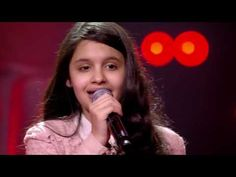 22 Ideeën Over The Voice Kids 2017 Coaches The Voice The White Stripes
