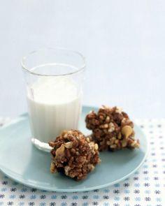 Pistachio-Raisin Biscotti | Recipe | Biscotti, Everyday Food and ...