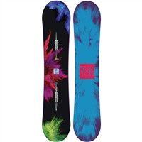 Burton Social Snowboard - Women's - 2015 Burton Snowboards Social Snowboard – Women's: 138 - Burton Snowboards Women, Snowboard Packages, Snowboard Girl, Snowboard Design, Snowboarding Women, Stylish Clothes For Women, Skateboard Girl, Superfly, Parka
