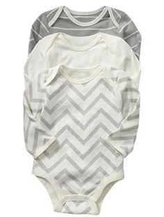 Cute Baby Clothes for Boy or Girl