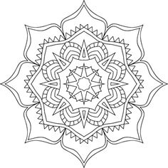 148 Best Adult Coloring Pages Images On Pinterest