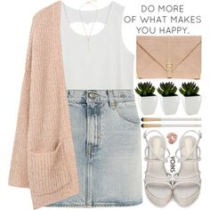 How To Wear hey if i was to do a giveaway, what sort of prizes would you want Outfit Idea 2017 - Fashion Trends Ready To Wear For Plus Size, Curvy Women Over 20, 30, 40, 50