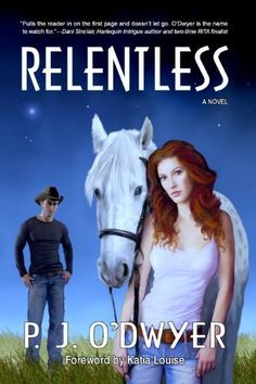 Relentless (Fallon Sisters Trilogy) by P. J. O'Dwyer. $3.57. 408 pages. Publisher: Black Siren Books (April 14, 2012). Author: P. J. O'Dwyer