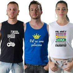 Dia+dos+Pais+:+Dica+de+camisetas+para+o+dia+dos+Pais=>> www.camisetasdahora.com+ +camisetasdahora