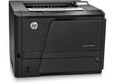HP LaserJet Pro 400 M401a and its Toner Cartridges, Know about the CF280a and CF280X Toner cartridges