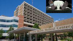 #Suspenden a 5 enfermeras por mironas - Periódico Zócalo: Periódico Zócalo Suspenden a 5 enfermeras por mironas Periódico Zócalo Denver.-…