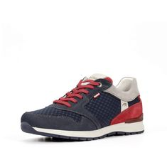 Discover the latest trends in design, quality and comfort with Fluchos mens and womens shoes. Visit the new FLUCHOS collection! Comfortable Mens Shoes, Best Sneakers, Shoes Men, Skechers, Latest Trends, Men's Fashion, Dress Shoes, Album, Sport