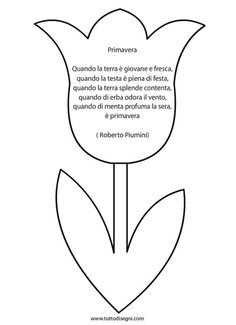 You searched for festa della mamma - Tutto Disegni Mothers Day Flower Pot, Mothers Day Crafts, Mother Day Gifts, Heart Template, Flower Template, Diy Arts And Crafts, Crafts For Kids, Tulip Drawing, Step Card