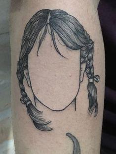 Best 22 Britney Spears Fan Tattoos – NSF – Music Magazine Britney Spears Songs, Fan Tattoo, Childhood Photos, Music Magazines, Tattoo Ideas, Tattoos, Artwork, Tattoo, Tatuajes