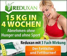 Reduxan Erfahrungen. Reduxan Nebenwirkungen und Erfahrungen mit #Reduxan Kapseln & Drink. Kann man mit Reduxan Abnehmen? Wo kann Ich Reduxan Kapseln kaufen?